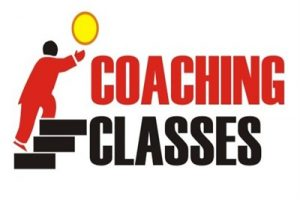 IIT Coachings in Delhi