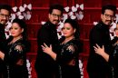 Comedian Bharti Singh JOINS 'The Kapil Sharma Show