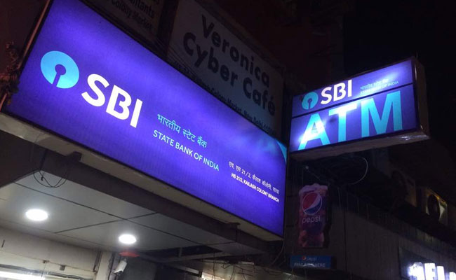 SBI reduce charges on electronic payment systems