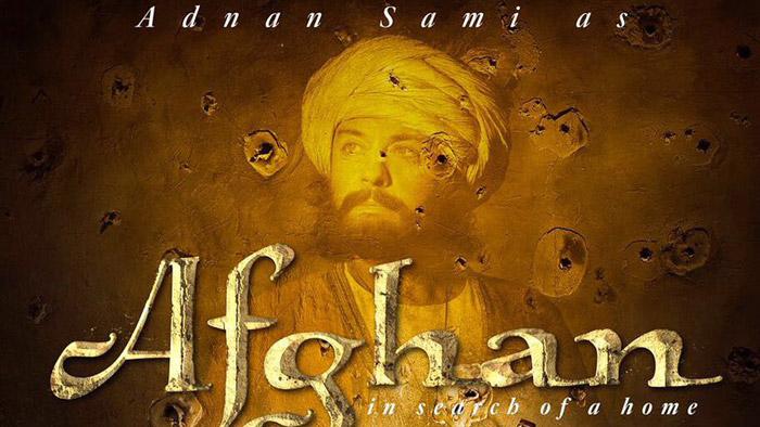 Hindi Full Movie Hd 720p
