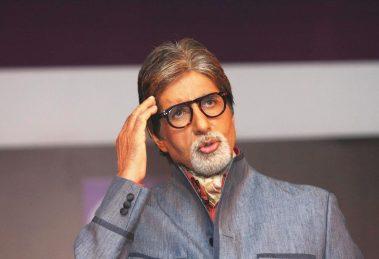 """Thugs Of Hindostan"" is an upcoming Indian Hindi-language film which is directed by Vijay Krishna Acharya and star Aamir Khan, Amitabh Bachchan, Katrina Kaif and Fatima Sana Shaikh in lead roles"