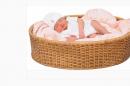 Karan Mehra & Nisha Rawal reveals the name of newborn baby boy by sharing this adorable pic