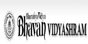 vidhyashram school jaipur