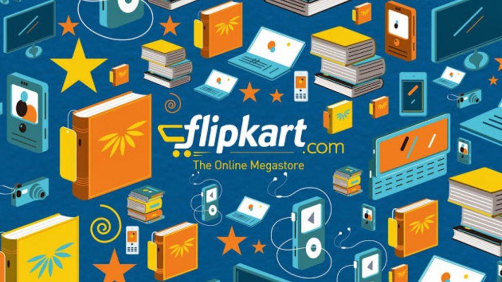 SoftBank in Talks with Walmart on Selling its Flipkart Stake