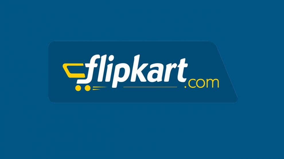 Flipkart launches its second attempt at online grocery delivery in Bangalore