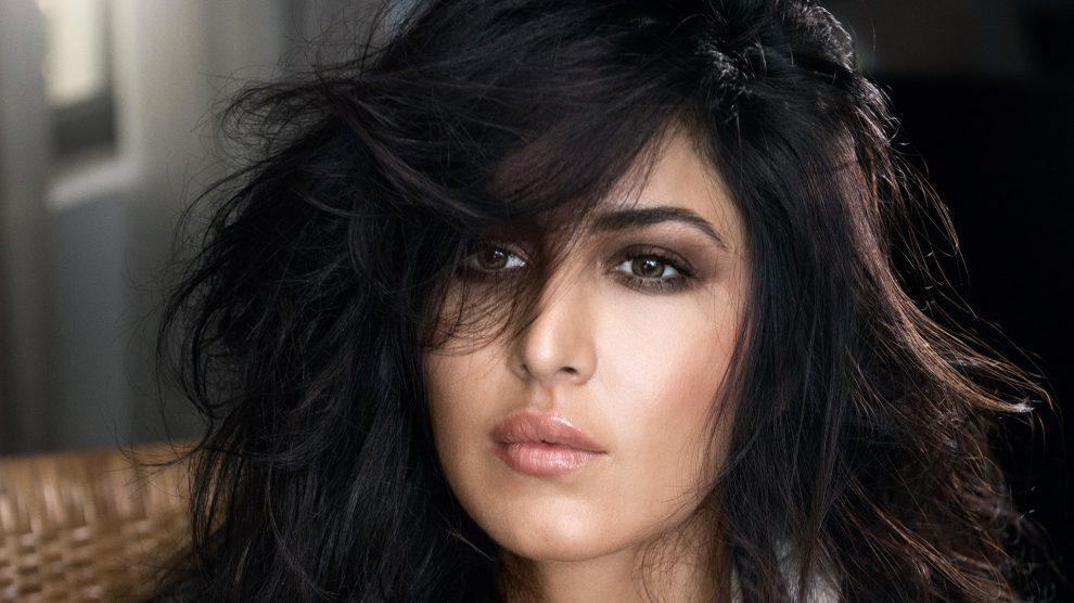 Katrina Kaif shares a click from Thugs Of Hindostan sets in Malta.