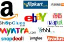 how to start selling on amazon and flipkart in India
