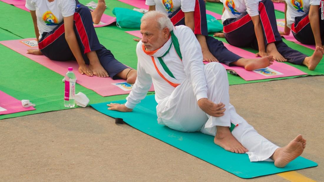-modi-yoga-day-