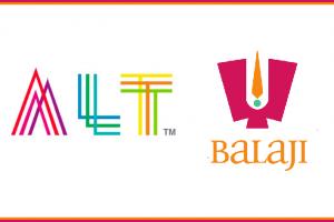 ALT Balaji- Balaji TeleFilms