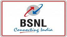 BSNL India