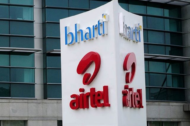 airtel the indian telecommunication services company Is airtel the most evil telecom company in india update cancel is the hardware used by telecom company bharti airtel far better than other telecom companies.