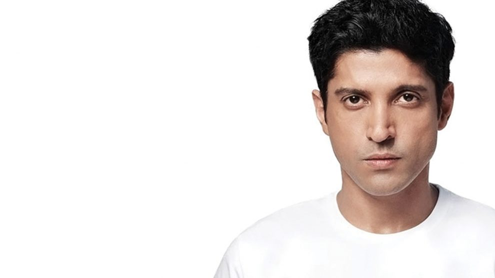 Farhan Akhtar will surprise in 'Lucknow Central': Nikhil Advani!