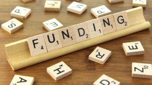 Vivriti Capital Funding