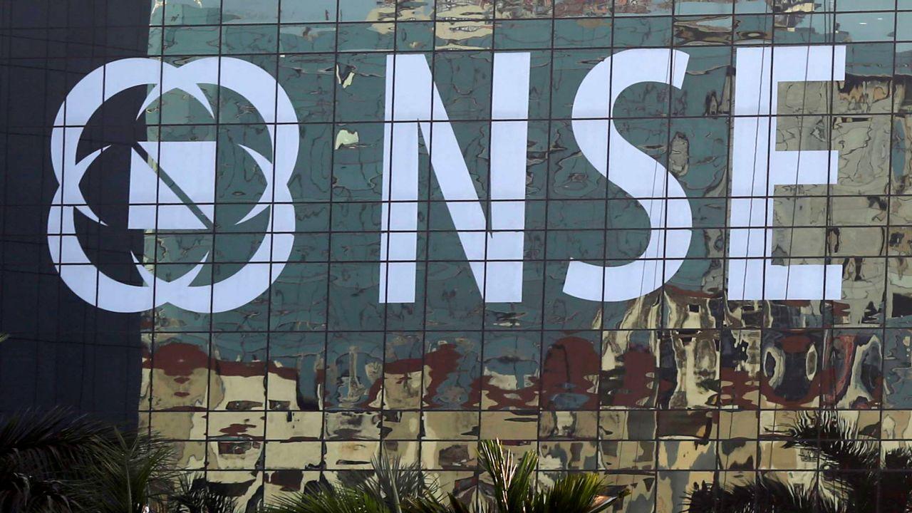 National Stock Exchange(NSE)