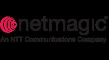 NTT Communications- Netmagic