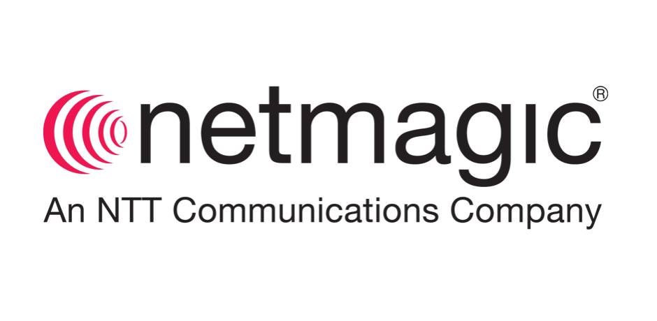NTT Communications- Netmagic