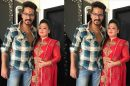 Bharti Singh, Haarsh Limbachiyaa reveals their wedding date!