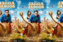 Jagga Jasoos Movie Review!