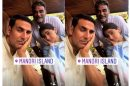 Sonam Kapoor goes de-glam for Akshay Kumar's 'Padman' – See latest still!