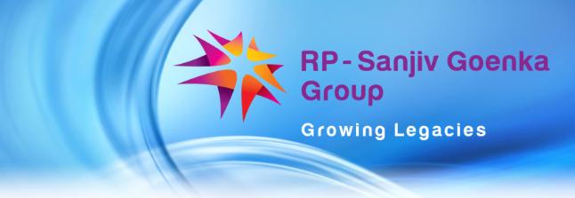 RP- Sanjiv Goenka Group