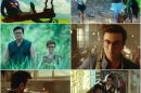 Jagga Jasoos' song: 'Phir wahi' explores the father-son bond and is sure to leave you emotional!