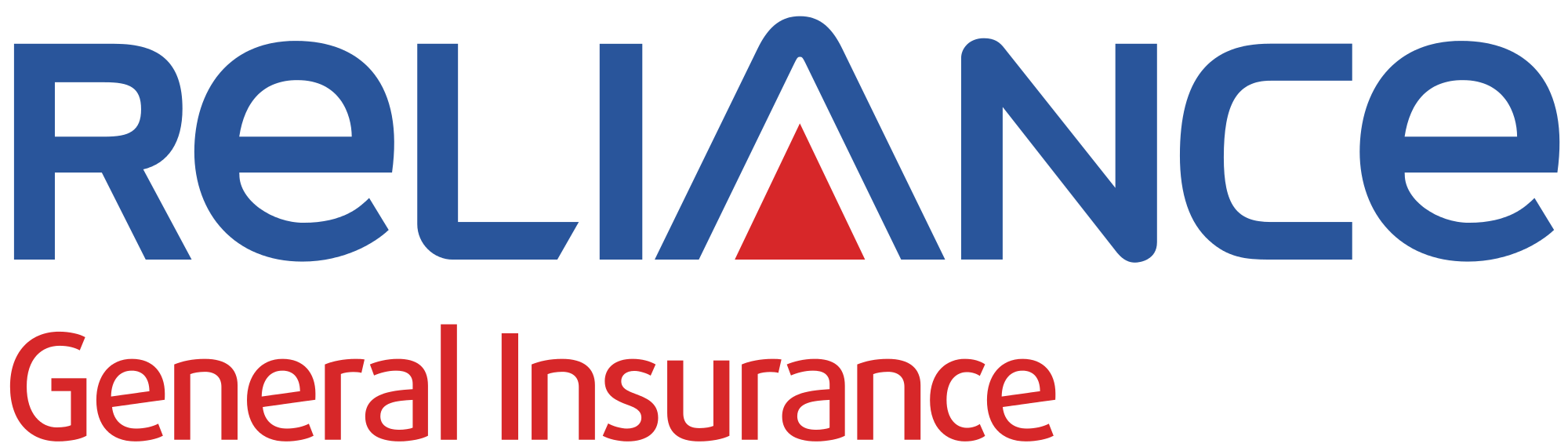 Reliance General Insurance