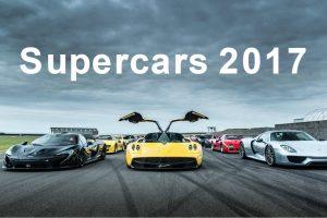 Supercars-2017