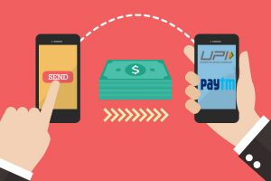 Unified Payment Interface(UPI)
