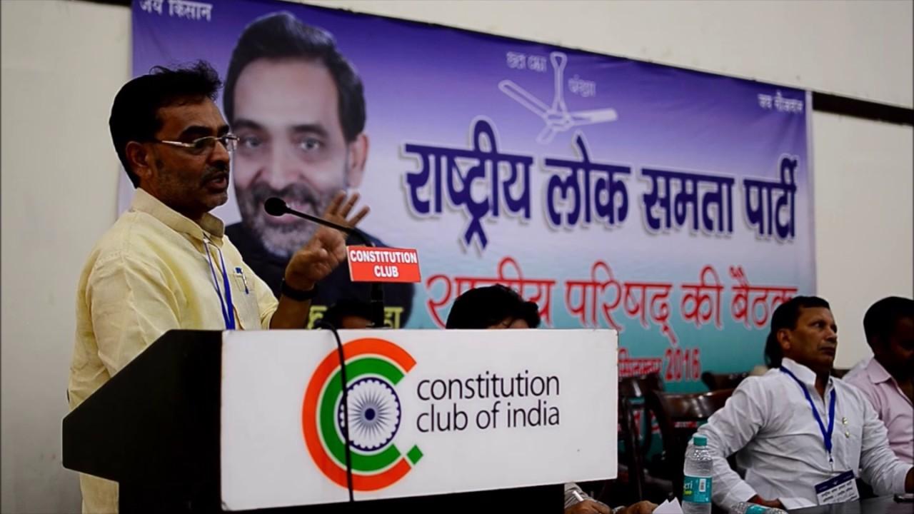We have work to do for Bihar unlike 'unemployed' Sushil Modi: Tejasvi Yadav