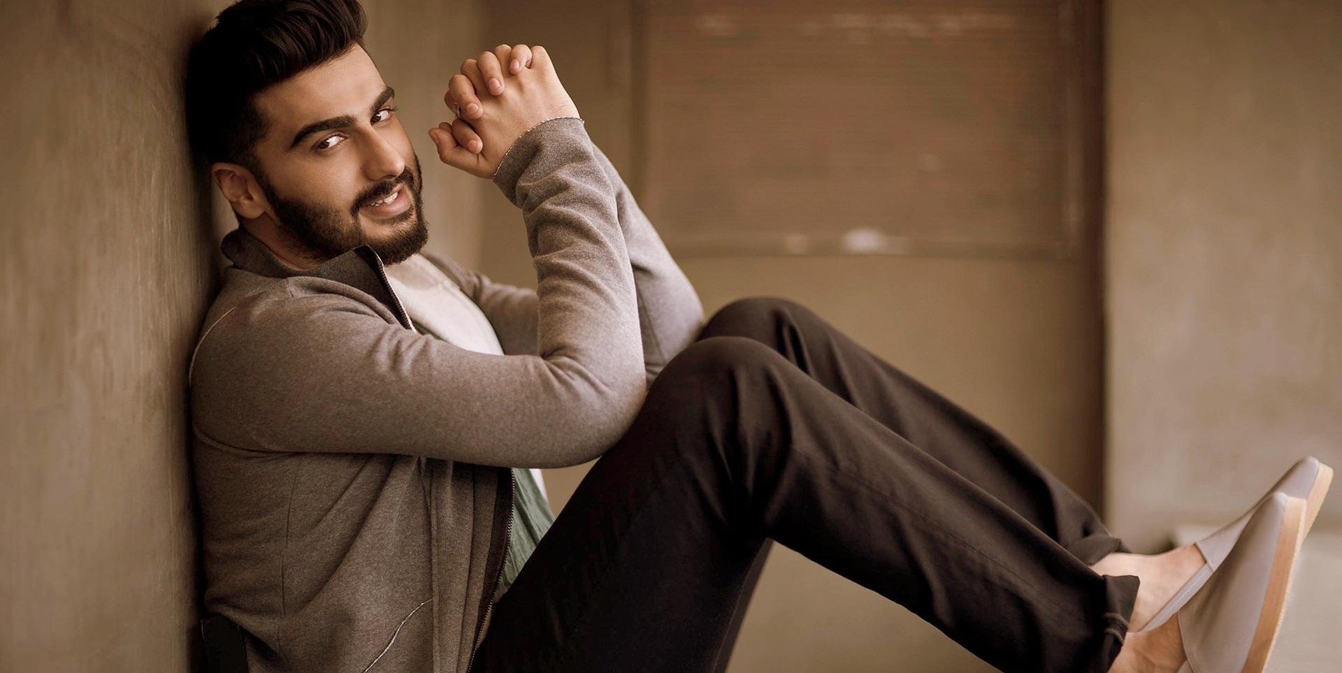 Dibakar Banerjee on Arjun Kapoor's wish list 'for long'!