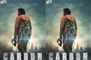 Carbon: First poster of Jackky Bhagnani, Nawazuddin Siddiqui's short film looks intriguing! - See pic!