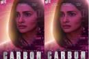 Nawazuddin Siddiqui, Jackky Bhagnani starrer 'Carbon' trailer unveiled - WATCH!