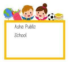 Best CBSE Schools in Delhi - The Indian Wire