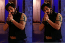 Baadshaho: Emraan Hashmi flaunts funky sleeveless jacket and accessories but it doesn't belong to him!