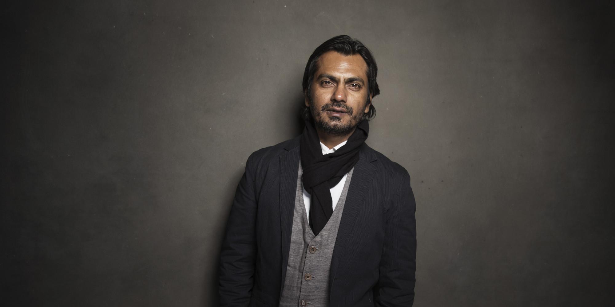 Nawazuddin Siddiqui is 'encyclopedia of acting': Tiger Shroff!