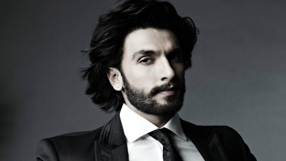 Not Arjun Kapoor but THIS actor will play Kapil Dev in Kabir Khan's film!