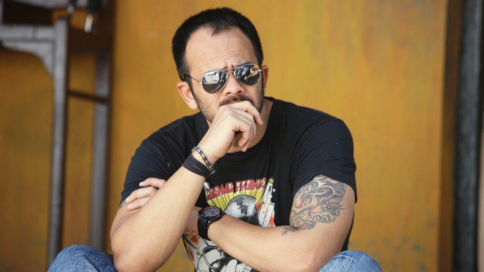 Rohit Shetty denies approaching Prabhas for his next!