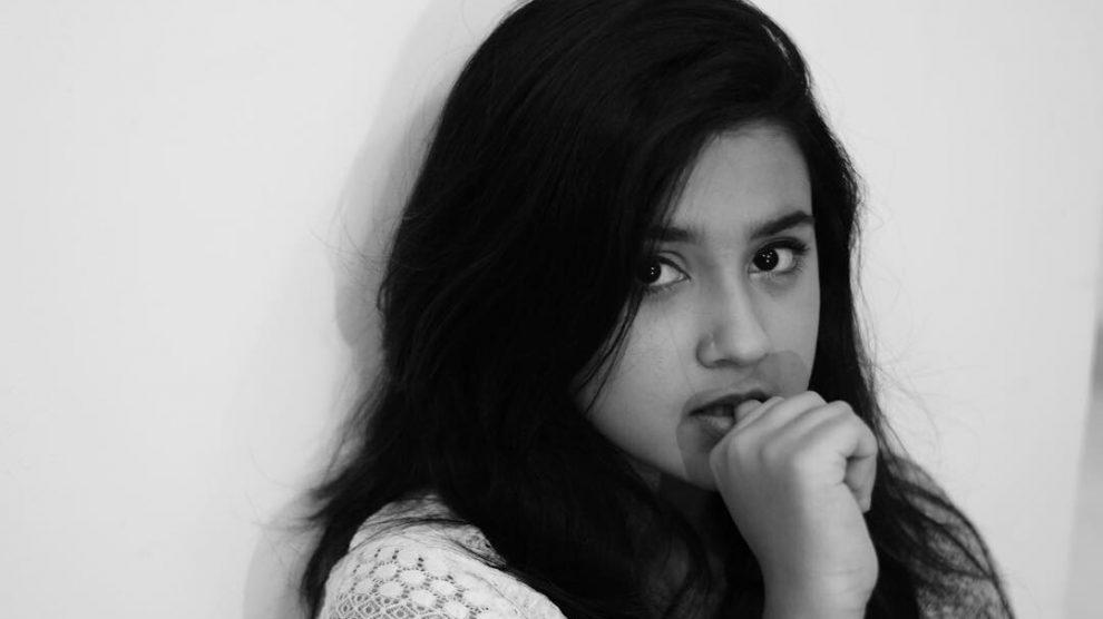 Roshni Walia bags role in Anurag Kashyap's Short Film 'Chhuri'