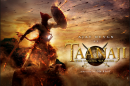 Ajay Devgn unveils first look of 'Taanaji: The Unsung Warrior' and its mesmerising!!