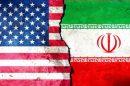 breaking ties between the US and Iran