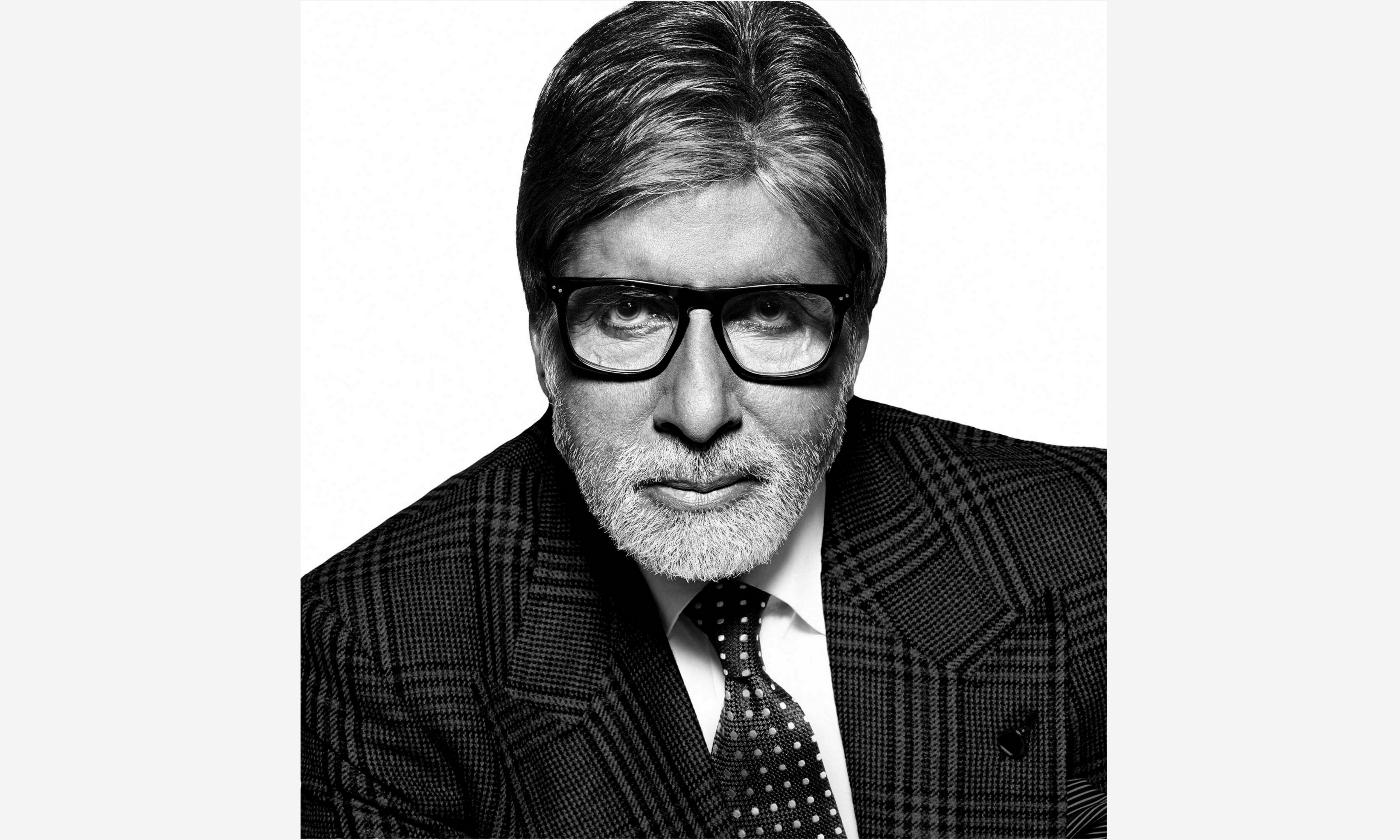 Kaun Banega Crorepati needs great attention: Amitabh Bachchan!