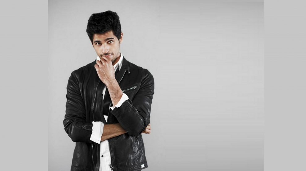 Sidharth Malhotra: Waste of time to think about other people's work!