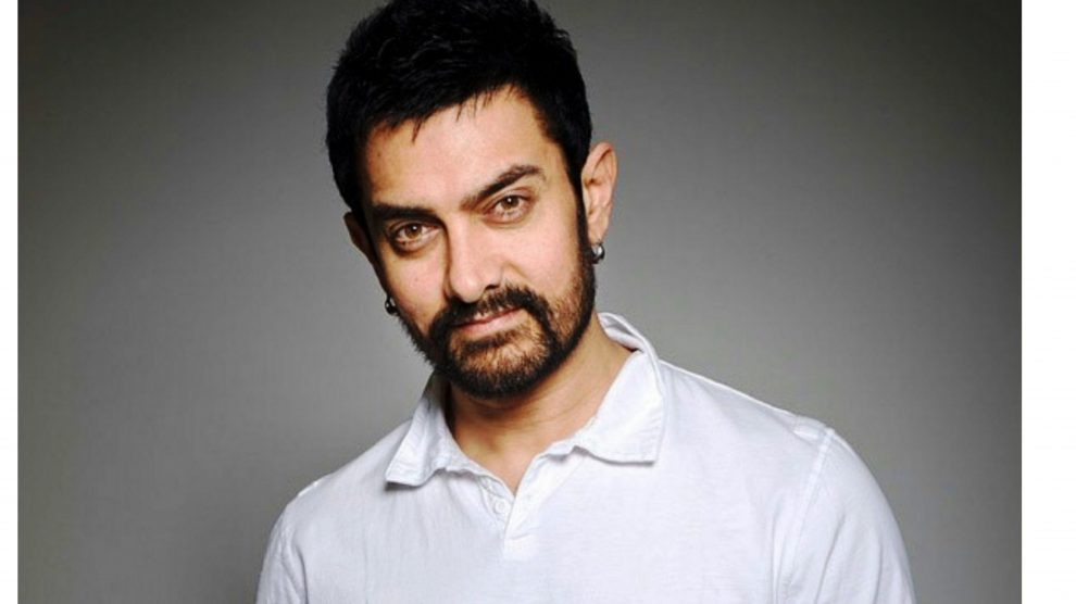We just make films we believe in: Aamir Khan!