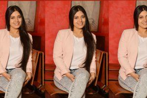 'Toilet...' has larger purpose: Bhumi on film's success