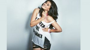 Feminism not about asking for reservation: Taapsee Pannu!