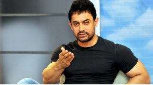 Bollywood Has More Talented Stars Than Three Khans, Says Aamir!