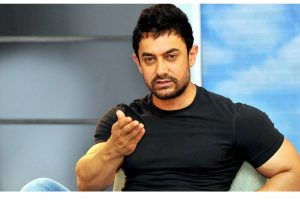 Bollywood Has More Talented Stars Than Three Khans, Says Aamir!