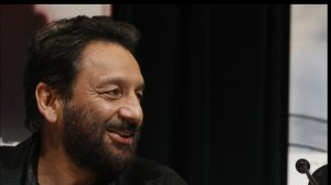 Would love to see a 'Mr. India' sequel: Shekhar Kapur!