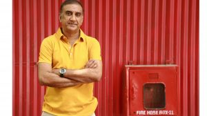 Indian audience equates Rs 100 cr with cricketer's century: Milan Luthria
