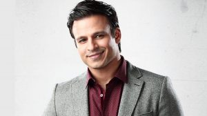 Vivek Oberoi says that he is very choosy about his work!
